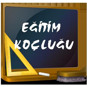 Eğitim-Koçluğu