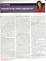 basin-Aral__k-2009-Turkish-Golf-Magazin