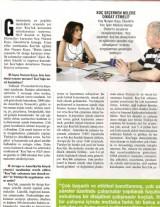basin-Ekovitrin-Dergisi-2010-2