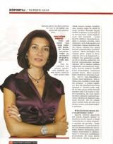 basin-Ekovitrin-dergisi-2010-3