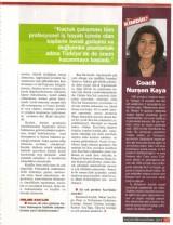 basin-Ekovitrin-dergisi-2010-4