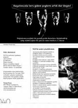 basin-Matahari--Dergisi-1--Ekim-2013