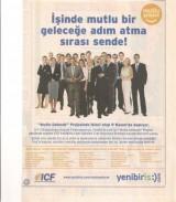 basin-Yenibiris.com-2009-2