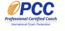 icf-pcc